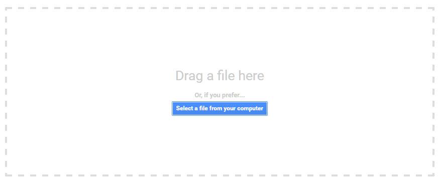 dropbox_login